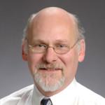 Dr. Robert Paul Chayer, MD