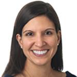Dr. Vineeta Theresa Swaroop, MD
