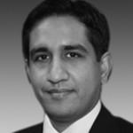 Mohammad Pervaiz