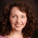 Dr. Rachel Ann Crudgington, MD