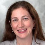 Dr. Joanna Ursula Lewis, MD