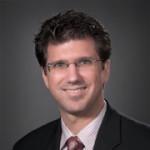 Dr. Gregory P Garra, DO