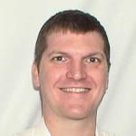Dr. Thomas Jackson Thomasson, MD