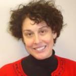 Celia M. Lipinski