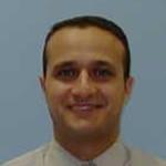 Dr. Yaser Sedrak Bassel, MD