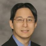 Dr. Andrew Sengliang Hsu, MD