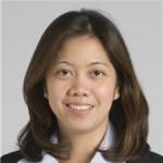 Dr. Giselle Santos Velez, MD
