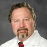 Dr. Paul Greg Goetowski, MD