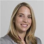 Dr. Corrie Danielle Weitzel, OD