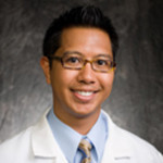 Dr. Michael Vincent Gavino, MD