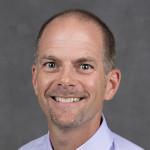 Dr. John William Marohn, MD