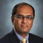 Dr. Hyder Husain Arastu, MD