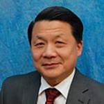 Owen Yen