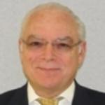 Dr. Hilton C Adler, MD