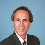 Dr. Stanley J Berke, MD