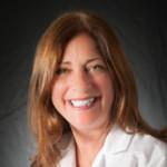 Dr. Marlena E Jbara, MD