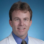 Dr. Andrew Michael Fouts, MD
