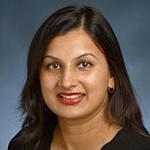 Dr. Renu Pandit, MD