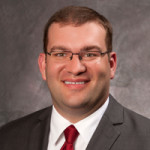 Dr. Christopher Eric Bauer, MD