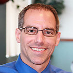 Dr. Shawn Anthony Berkowitz, MD
