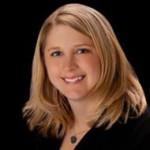 Sarah Wymer