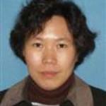 Dr. Lide Liu, MD