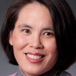 Dr. Stephanie Pei-Fang Yen, MD