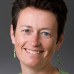 Dr. Petra J Lewis, MD