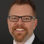 Dr. Eric J Lescault, DO