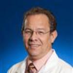 Dr. Jose Nicolas Fuentes, MD