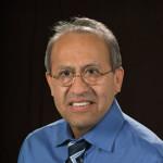 Dr. David Marcelino Sandoval, MD