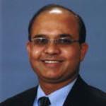 Dr. Rajesh S Kakani, MD