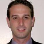 Dr. Alex E Fijman, MD
