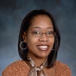 Dr. Erika Shannon Luster, MD
