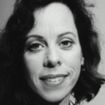 Dr. Bonnie Lee Bermas, MD
