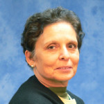 Dr. Veena Kumari Bhanot, MD