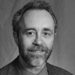 Dr. Jeffrey Vernon Ashley, MD