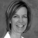 Dr. Kathleen Patricia Bors, MD