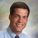 Dr. Nikola Karlo Bartulica, DO
