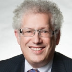 Dr. Jeffrey J Farkas, MD