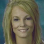 Dr. Susan Denise Flagel, DO