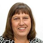 Dr. Gwendolyn Ann Tanel, MD