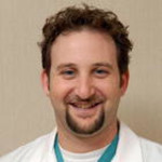 Dr. Michael Anthony Romello, MD