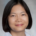 Dr. Susan Cheng, MD