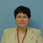 Dr. Bonnie Z Sanchez, MD