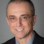 Dr. Timothy O Broaddrick, DC