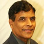 Rojanandham Samudrala