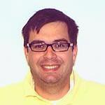 Dr. Daniel Aaron Friedman, MD