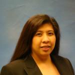 Dr. Melanie Garcia Akalal, MD