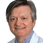 Dr. Paul Joseph Swanson Jr, MD